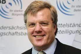 Oberbürgermeister Göttingen: CDU schickt <b>Martin Rudolph</b> ins Rennen - Oberbuergermeister-Goettingen-CDU-schickt-Martin-Rudolph-ins-Rennen_ArtikelQuer