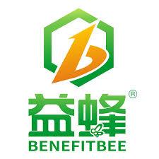 Yangjiang <b>Benefitbee Beekeeping Equipment</b> Co., Ltd. - Hive <b>tools</b> ...