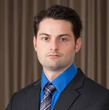 speakers canadian investors conference ryan modesto cfa is the managing partner at 5iresearch an investment research provider to diy investors of all types prior to joining 5i research