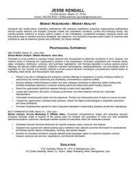 data analyst resume sample india   resume   pinterest   resume and    cover letter for market research analyst resume   http     resumecareer info cover letter for market research analyst resume