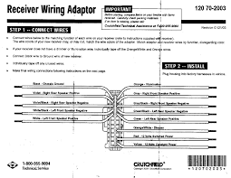 2006 pontiac vibe wiring diagram 2006 wiring diagrams online pontiac g8 radio wiring diagram pontiac wiring diagrams online