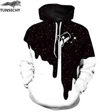 TUNESCHY brand Hot Fashion <b>Men</b>/<b>Women 3d Sweatshirts</b> Print ...