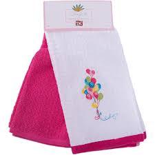 Набор <b>кухонных полотенец TAC</b> Balloon, 2 шт в Самаре – купить ...