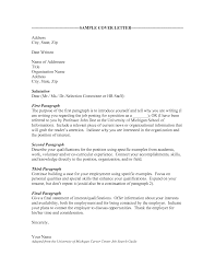 cover letter for writers travel writer cover letter happytom co