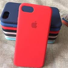 <b>Apple</b> Silicone Case - Home | Facebook