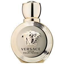 <b>Eros Pour Femme</b> by <b>Versace</b> $14.95/month | Scentbird