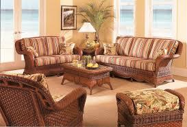 autumn morning wicker furniture autumn furniture