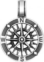Серебряные <b>кулоны</b>, <b>подвески</b> и <b>медальоны SOKOLOV</b> купить в ...
