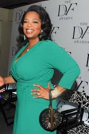best images about oprah winfrey style 17 best images about oprah winfrey 9825 style around the worlds nelson mandela and face serum