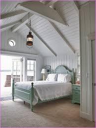 coastal cottage bedroom furniture beach cottage furniture coastal