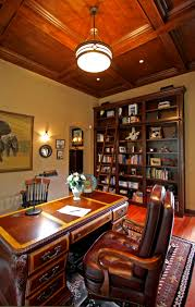 beautiful home office ceiling lighting for your home decor ceiling lights for home office