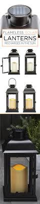 outdoor patio lights lanterns beautiful
