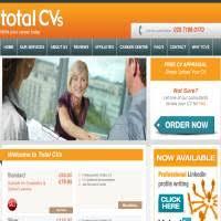 Best CV Help  amp  CV Writing Service UK with Job Guarantee   CV Folks Professional Cv Writing Uk Best Resume Writing Services In Uk Cv Writing Services Buy Now With