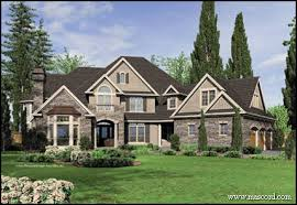 Lovely Most Popular Home Plans   Most Popular House Floor Plans        Impressive Most Popular Home Plans   Most Popular House Floor Plans