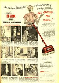 nerdy chick the most hilarious advertisement s of the 1950 s the most hilarious advertisement s of the 1950 s