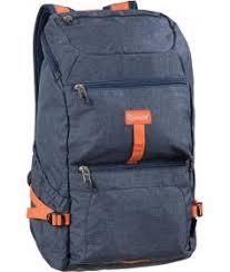 Купить универсальные <b>рюкзаки Pulse</b> в интернет-магазине ...