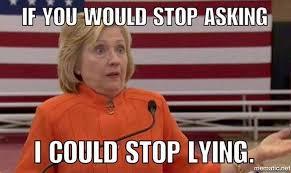Clinton :Pondering Principles via Relatably.com