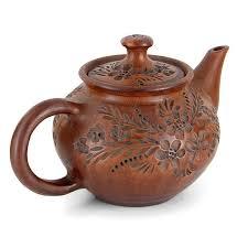 <b>Заварочный чайник 1 л</b> Суздаль купить в интернет-магазине ...