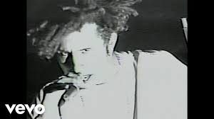 <b>Rage Against The Machine</b> - Killing In the Name (Official Music Video)