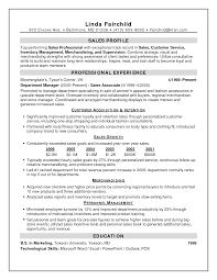 cashier service cover letter cover letterexamples samples edit word harvard dark customer service cover letter customer service