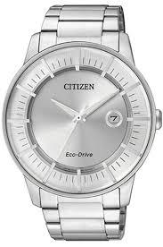 <b>Citizen AW1260</b>-<b>50A</b>