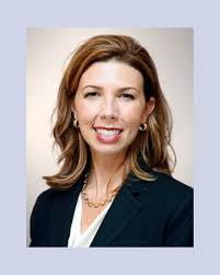 carrie owen plietz healthcare leaders under  ceo of sutter medical center sacramento calif in 1999 ms plietz joined sutter health as an administrative resident in california pacific medical
