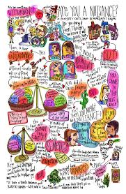 best images about law citizenship and mediation 17 best images about law citizenship and mediation big picture the siege and law school