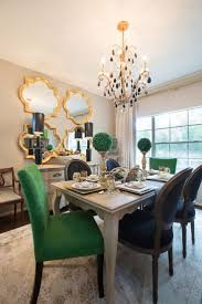 Dining Room Chairs Restoration Hardware 1000 Ideas About Green Chairs On Pinterest Green Sofa Red