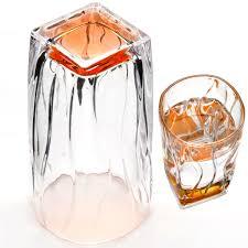 """<b>Набор стаканов</b> """"<b>Loraine</b>"""", 290 мл, <b>6</b> шт. 24073 — купить в ..."""
