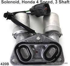 f power seat diagram wiring diagram for car engine 2004 corvette headlight wiring diagram likewise fuse box ford 1986 mustang hazard besides 2004 gmc envoy