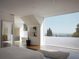 Large Kitchen Window Treatment Bay Window Treatment Ideas Window Treatments Ideas For Curtains