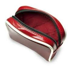 <b>Acme Made Bowler Camera</b> Pouch Red, Features, Price, Reviews ...