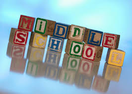 Image result for middle school students and parents images
