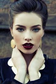 1000 ideas about pale skin makeup on fair skin makeup makeup for pale skin and pale skin