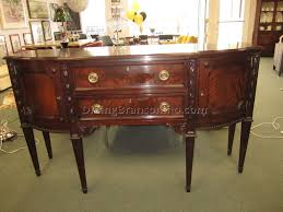 Dining Room Hutch Furniture Dining Room Hutch Best Dining Room Furniture Sets Tables And