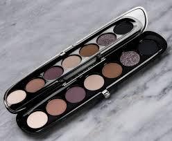 <b>Marc Jacobs Beauty Steel</b>(<b>etto</b>) Eye-Conic Multi-Finish Eyeshadow ...