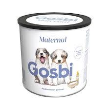 <b>MATERNAL DOG</b>