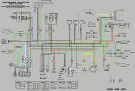 2002 yamaha virago 250 wiring diagram wiring diagram 1996 kawasaki zzr250 electric starter circuit diagram