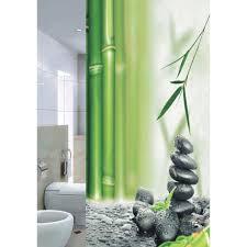 Шторка для <b>ванной</b> комнаты <b>PRIMANOVA</b> Bamboo DR-50028 в ...