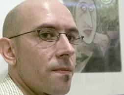 Pedro Espinosa, autor del cómic 'El sitio de Logroño', firmará ejemplares del libro en la caseta de la 'Mercadería de Logroño' instalada en la plaza del ... - 1269589
