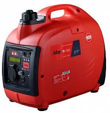 <b>FUBAG</b> Электростанция цифровая <b>TI 1000</b> (<b>генератор</b>) - отзывы ...