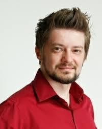 <b>Alexander Volk</b>. - alexander_volk_medium