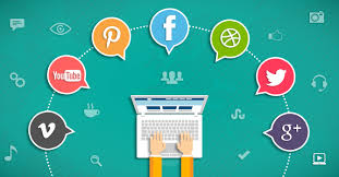 10 Best Social Media Management Tools To Boost Your Online ...