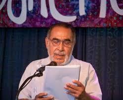Senior English Creative Writing  Poetry and Lyrics WalMart Online Help