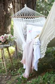 Top 10 <b>hammocks</b> that are perfect for <b>lazy summer</b> naps - French ...