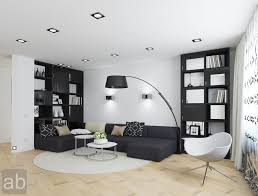 space room decor e2 80 93 gisprojects net mesmerizing black white to inspire your decorating amusing white room