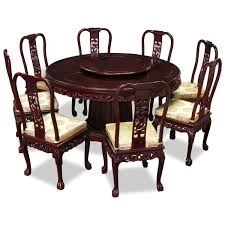40 inch round pedestal dining table:  inch round pedestal dining table  round glass top dining table cherry