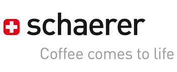 Image result for schaerer coffee machine logo