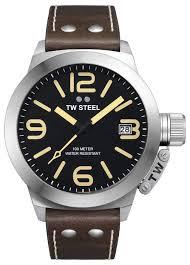 Наручные <b>часы TW Steel</b> CS31