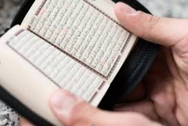 <b>Quranic Arabic</b>: How to <b>Learn</b> the <b>Quran</b> in <b>Arabic</b> | <b>Arab</b> Academy